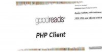 Reads good php client