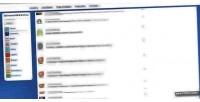 Social sooshal & engine search media