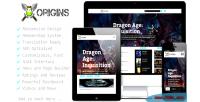 Video origins games portal