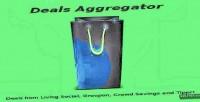 Aggregator deals
