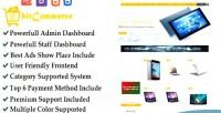 Bitcoin bitcommerce wise platform electronic business ecommerce