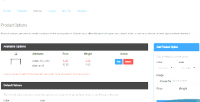 Cart dvee e paypal commerce with cms