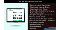 Classified local ads website