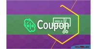 Coupon redcode discount platform listing code