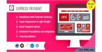 Merchants network payment terminal nmi gateway