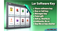 Software lar key
