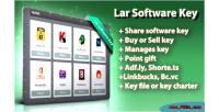 Software lar key