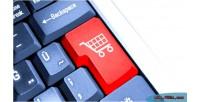 Xml octopuscodes shopping cart