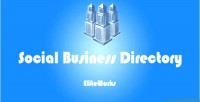 Business social directory v1.2