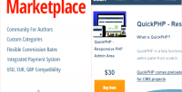 Digital emart products marketplace