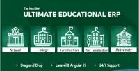 Next the gen management school academy menorah software
