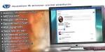 Question askbird platform social answer