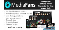 Share mediafans photos videos & gifs