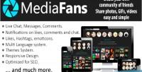 Share mediafans photos videos & gifs