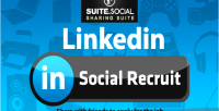 Sharer social linkedin recruit