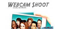 Shoot webcam snapshoot webcam social