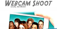 Shoot webcam snapshoot webcam social