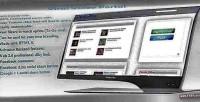 Video viral portal