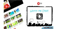 Viral youtube videos clone tv 9gag
