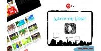 Viral youtube videos clone tv 9gag