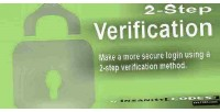 Step 2 insanitycodes by verification