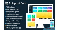 A1 support desk all support one in