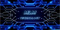 Bitcoin bitmlm platform mlm based