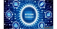 Bitcoin bitwallet wallet platform