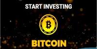 Bitcoin btrade trading system