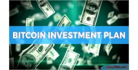Bitcoin cryptotrade investment platform