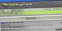 Bugtrack rsd