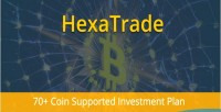 Coinpayments hexatrade platform investment support