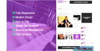 Creative newsone solution blog for magazine newspaper