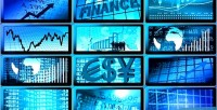 Currency dollarxchange exchange platform