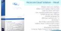Email hezecom solution hmail