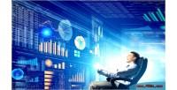 Forex forexsignal system signal trading