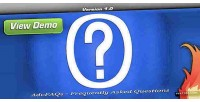 Frequently advfaqs asked questions
