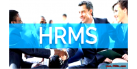Hrm a1 human system management resource