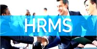 Hrm a1 human system management resource