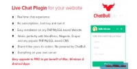 Lite chatbull chat live php
