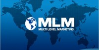 Multilevel mlm marketing system