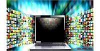 Online livetv cms streaming video