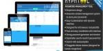 Password mypmtool management tool