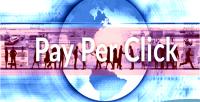 Pay ptc per pay click platform view per
