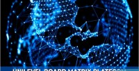 Unilevel uniboard board platform business matrix