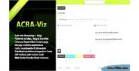 Viz acra android backend reporting crash