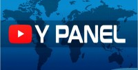 Youtube ypanel video panel