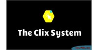The clix paid system click to