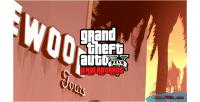 Theft grand leaderboards crew auto
