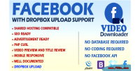 Video orafb facebook download